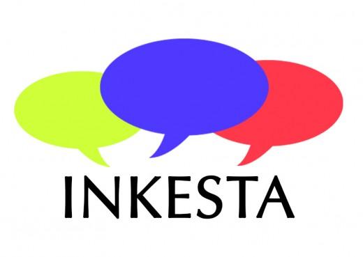 inkestak logoa.jpg