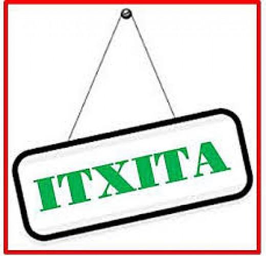 itxita.jpg