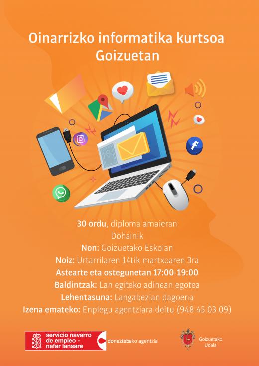 Informatika naranja-01.png