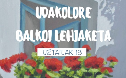 udakolore web_.jpg