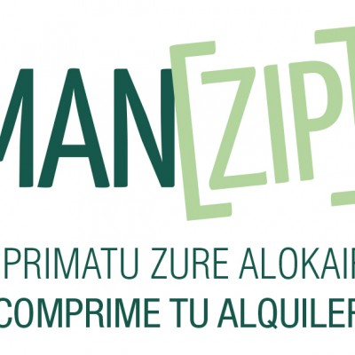Emantzipatu logoa.jpg