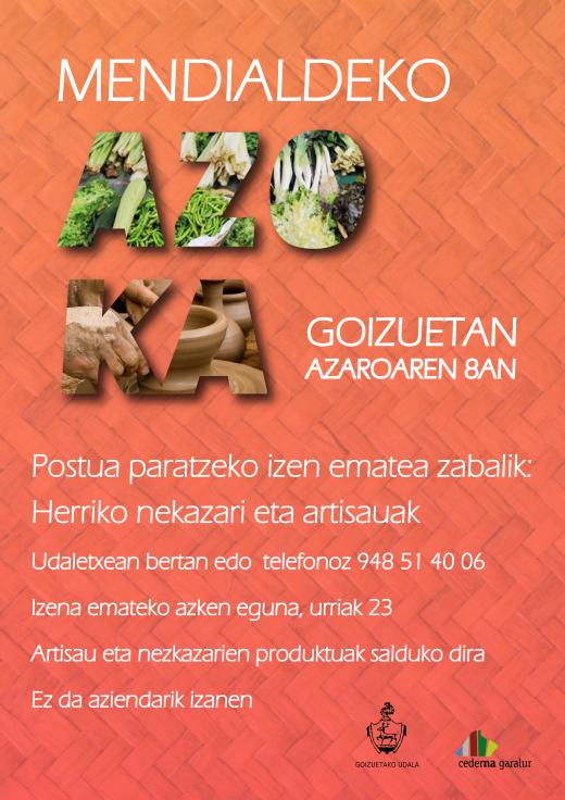 AZOKA.png