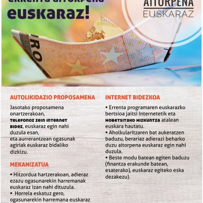 Kartela-azalpenekin2020 (1)_page-0001.jpg