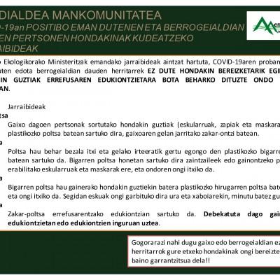 kartel_COVID19_eusk_v2_page-0001.jpg